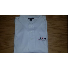 GGP-Golf-Shirt
