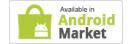 Andoid Market