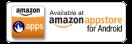 Amazon appstores