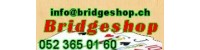 Bridge-Shop