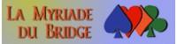 La Myriade du Bridge