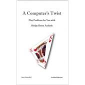 A Computer's Twist