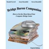 Bridge Baron 23 Companion (4th Edition)