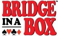 <center><b>$49.99</b></center><br>TO PURCHASE BRIDGE IN A BOX CLICK HERE