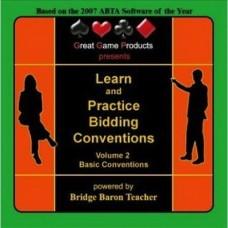LPBC (basic conventions)